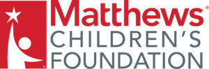 Matthews Children's Foundation Deadline