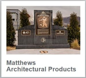 Architectural-Products-300x271