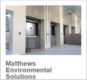 Environmental-Solutions-300x277