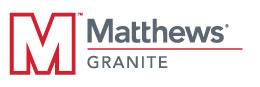 Matthews Granite