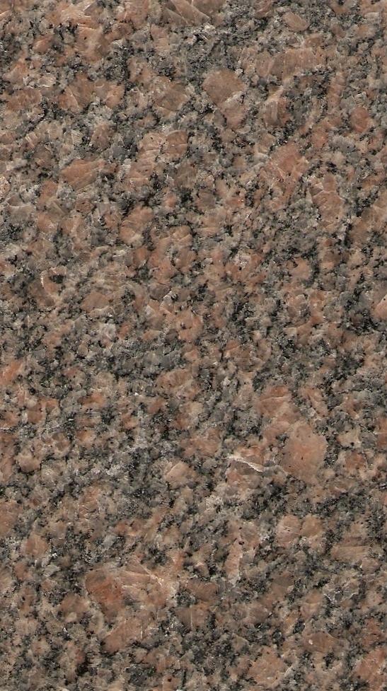 Granite Colors Matthews Granite